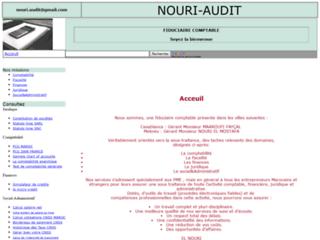 Maroc fiduciaire comptable