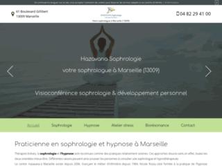 Hypnose Ericksonienne à Marseille 9