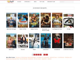 Détails : Hdlight-film.com - Film streaming Légal