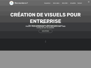 Détails : HDoi360, Visite virtuelle Reunion