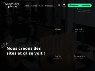Détails : Volet roulant Alsace