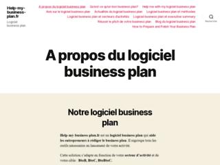 Détails : help-my-business-plan.fr