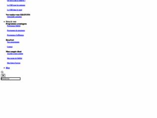 Détails : CBD France : Acheter du CBD (cannabidiol) 100% légal en ligne