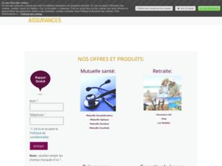 Détails : HNBC assurance