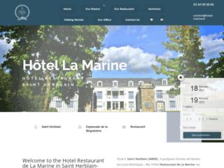 Hotel atlantis st herblain