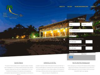 http://www.hotel-vanivola-madagascar.com/location-quad/
