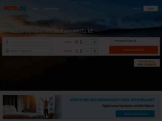 Détails : Hotel Lyon