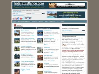 Détails : Annuaire de lieux d'exceptions