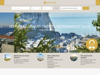 Détails : Hôtels avec vue - Sélection d'hôtels
