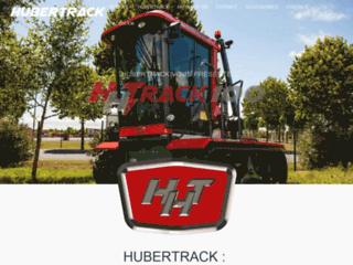 Machine agricole