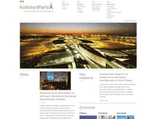 HubStart Paris