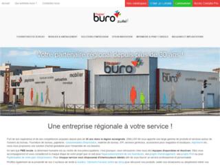 Hyperburo, produits et services pour le bureau