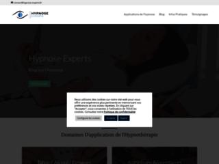 Hypnotiseur qualifié et compétent à Paris