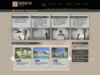Détails : Prêt immobilier par courtier