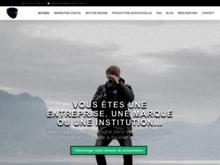 Détails : Photographies et Audiovisuel en région Eure et Loir(28) et Yvelines(78)