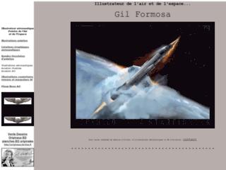 Détails : Aviation, BD et illustrations