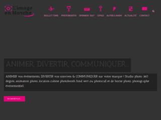 Agence photographes professionnels à Paris