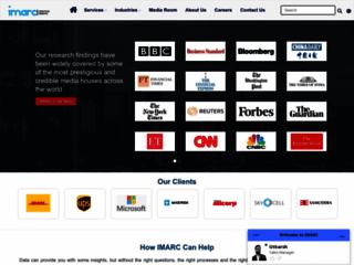 IMARC Group
