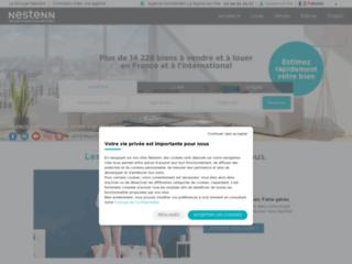 Agence immobilière La Seyne sur Mer