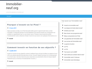 http://www.immobilier-neuf.org/