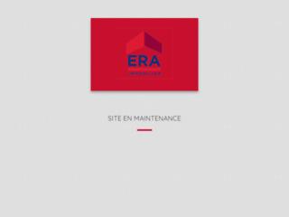 Détails : Immobilier sur Antibes - agence immobilière Era Méditerranée
