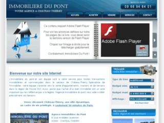 Immobiliere-du-pont.fr : conseils clés pour prévenir les risques de loyers impayés