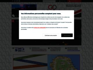 Détails : InfinyTech