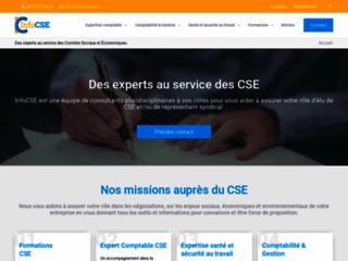InfoSCE