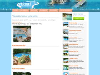 Détails : Guide et devis piscine