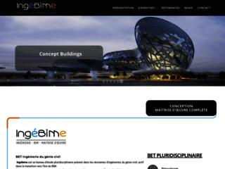 Détails : Bureau d'études à Nanterre