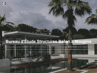 Spécialiste en construction, rénovation, réhabilitation à Mougins