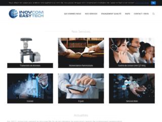 Détails : Service éditorial