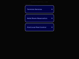 Détails : Tout sur les hôtels à insectes