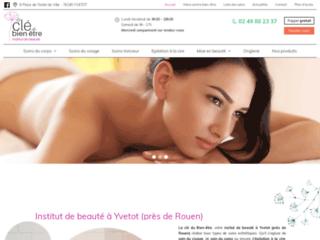 Esthéticiennes Rouen : des prestations de qualité à votre portée