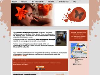 Institut de Massage à Marseille
