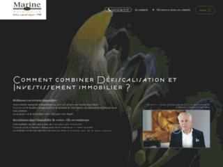 Détails : invest-immo-rennes.com
