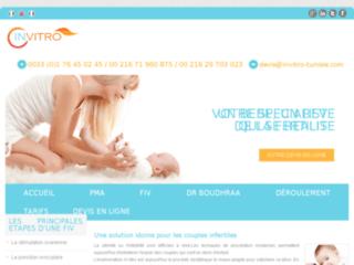 Détails : meilleur gynécologue en Tunisie