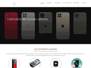 Iphone-actu.fr