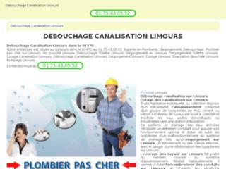 Tablettes tactiles et Smartphones double Sim débloqués pas cher France, Belgique, Suisse