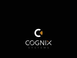 Détails : Journaux anciens - www.jadispress.com