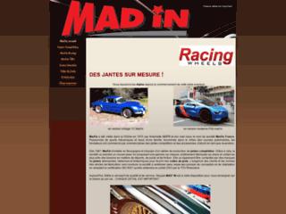 Jante-madin.com