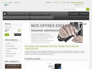 JCDG INFORMATIQUE - Dépannage Charente & Vienne