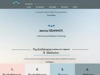 Trouver de l'aide en psychologie à Maubeuge