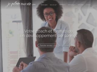 Jepilotemavie.com vous invite à donner un nouveau souffle à vos projets et votre épanouissement