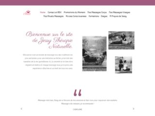 Massage femme enceinte Argenteuil - Massage 95, Massage femme enceinte Taverny - Massage 95