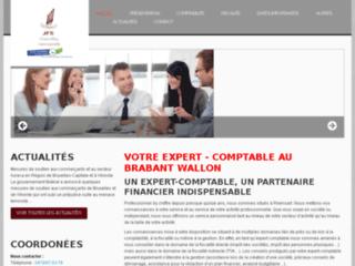 Détails : Comptable à Wavre : conseil déclaration TVA