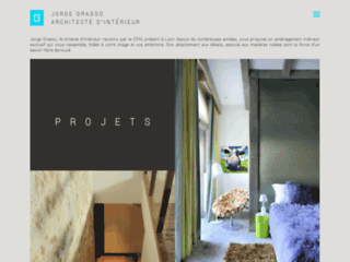 Agence J Grasso - architecture interieur 69