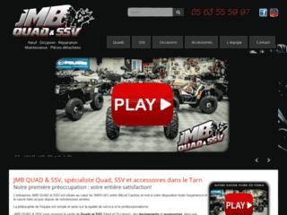 Jmb-quad.com