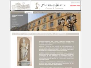 Détails : Reduction impots et transmission de patrimoine Cannes
