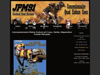 Jpm91.com